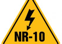 Treinamento NR-10
